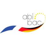 abi-bac Logo
