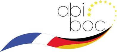 Deutsche Schule Toulouse, Abibac Logo