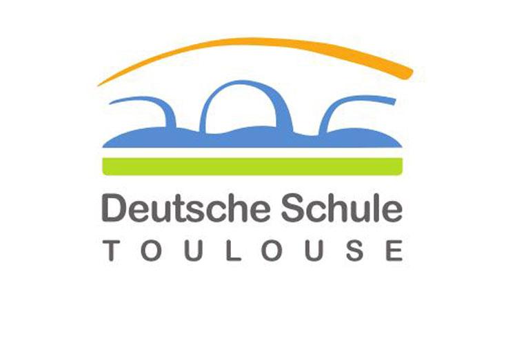 Deutsche Schule Toulouse, Virtuelle Weltreise 2020 Toulouse