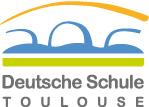 Deutsche Schule Toulouse: Logo