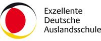 Exzellente Deutsche Auslandsschule: Logo