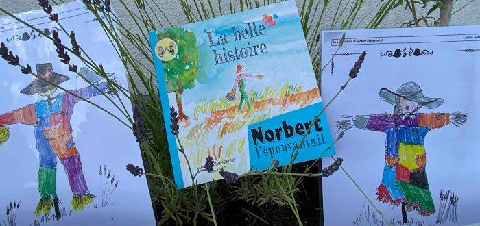 Deutsche Schule Toulouse: Norbert Fotograf: Christina Claßen