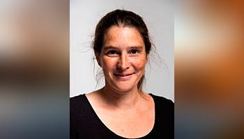 Deutsche Schule Toulouse | Elternvertretung Weiterführende Schule: Bettina Petrowitz