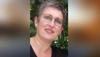Deutsche Schule Toulouse | Elternvertretung Weiterführende Schule: Nathalie Behrmann