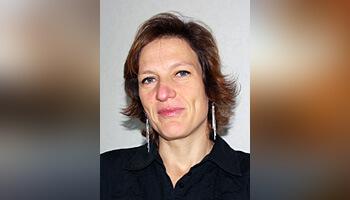 Birgit Ponnath, Vorstand im Deutschen Schulverein Toulouse