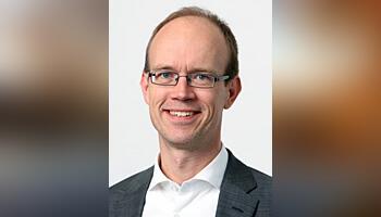 Philippe Telle, Vorstand im Deutschen Schulverein Toulouse