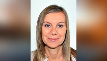 Silke Kamlah, Vorstand im Deutsche Schulverein Toulouse