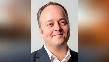 Ulf-Gero Zimdahl, Vorstandsvorsitzender des Deutschen Schulvereins Toulouse