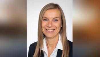 Silke Kamlah, Vorstand im Deutschen Schulverein Toulouse