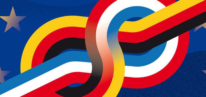 Semaine franco-allemande 2020 / Deutsch-französische Woche 2020