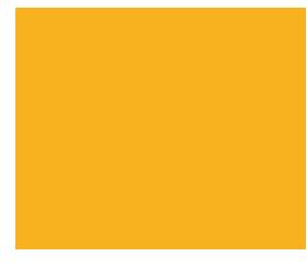 Slogan: Wir bilden das Europa von morgen.